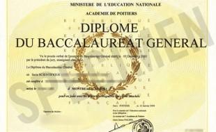 Bac_diplome0001