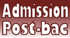 logo_admission_post_bac