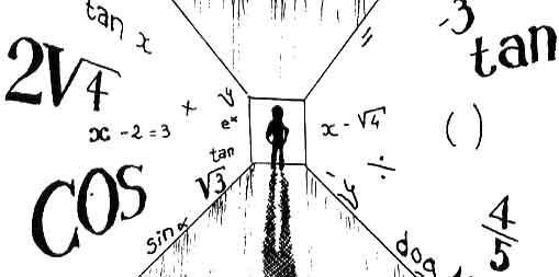 marquis_de_Condorcet_laVoieDesMathematiques_hd