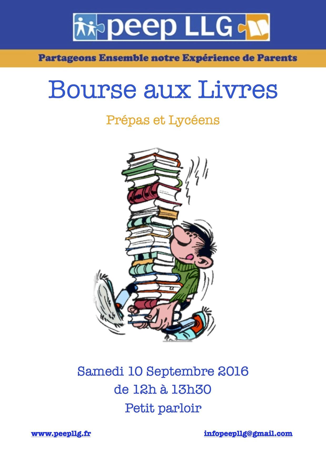 2016-llg-bourse-aux-livres