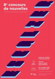 escalier-5-1-page-002