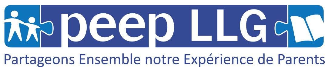 PEEP Louis Le Grand